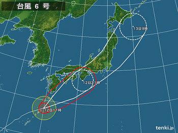 3 台風.jpg